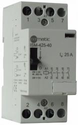 ISM-425