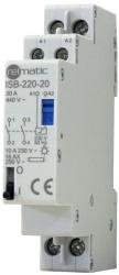 ISB-232